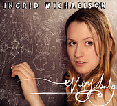 Everybody von Ingrid Michaelson