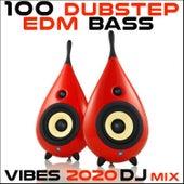 100 Dubstep EDM Bass Vibes 2020 (DJ Mix) by Dr. Spook