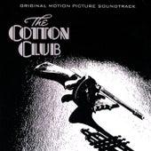The Cotton Club von John Barry