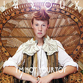 I'm Not Your Toy von La Roux