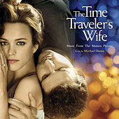 The Time Traveler's Wife / OST de Mychael Danna