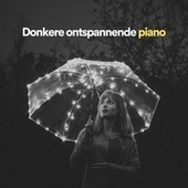 Donkere Ontspannende Piano by Cinematic Piano