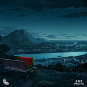 Calm Sad Lofi by Lofi Fruits Music