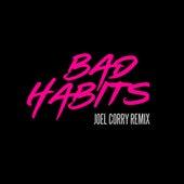 Bad Habits (Joel Corry Remix) de Ed Sheeran