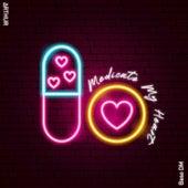 Medicate My Heart de ∆Rthur