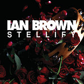 Stellify by Ian Brown