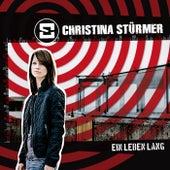 Ein Leben lang von Christina Stürmer