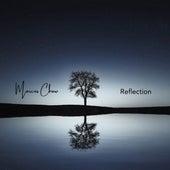 Reflection (Piano Instrumental) von Marcus Chow