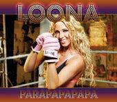 Parapapapapa von Loona