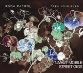 Open Your Eyes von Snow Patrol