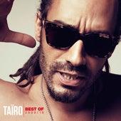 Best Of 2009/19 de Taïro
