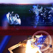 Lost in the Stars (These Other Remixes) von Trade Secrets