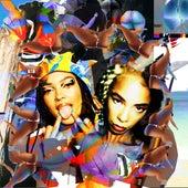 Yomp (Esty Remix) de Dizzy Fae DAGR
