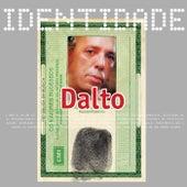 Identidade (Dalto) de Dalto