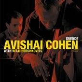 Duende (with Nitai Hershkovits) di Avishai Cohen