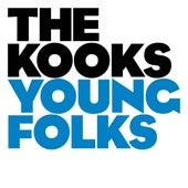Young Folks von The Kooks