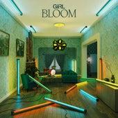 Bloom von GiiRL