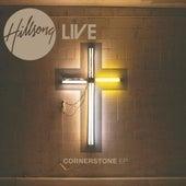 Cornerstone EP by Hillsong Worship