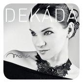Dekada/Best Of von Misha