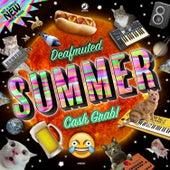 Deafmuted Summer Cash Grab de Various Artists