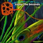 Enjoy the Seconds by 245