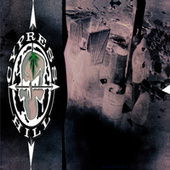 Cypress Hill (Expanded Edition) by Cypress Hill
