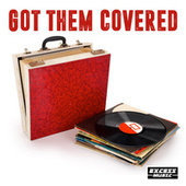 Got Them Covered de Various Artists