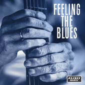 Feeling the Blues de Various Artists