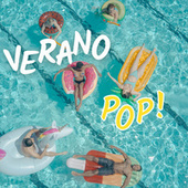 Verano Pop! de Various Artists