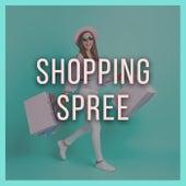 Shopping Spree von Various Artists