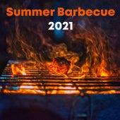 Summer Barbecue 2021 von Various Artists