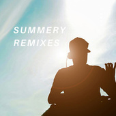 Summery Remixes by Various Artists