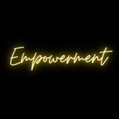 Empowerment by Various Artists