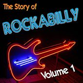 The Story Of Rockabilly Vol.1 by Various Artists