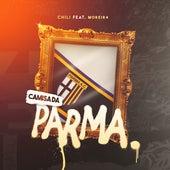 Camisa da Parma by Chili
