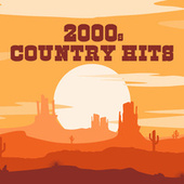 2000s Country Hits by Various Artists
