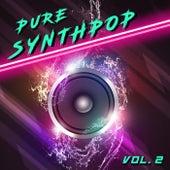 Pure Synthpop, Vol. 2 de Various Artists