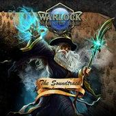 Warlock: Master of the Arcane by Paradox Interactive