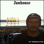 Funhouse by Eric