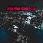 Hip Hop Supremo de Various Artists