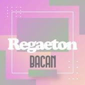 Regaeton Bacan de Various Artists