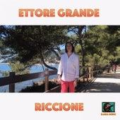 Riccione von Ettore Grande