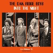 Into The Night de The Oak Ridge Boys