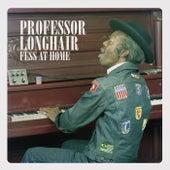 Fess at Home de Professor Longhair