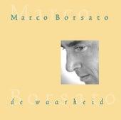 De Waarheid de Marco Borsato