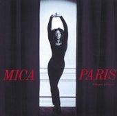 Whisper A Prayer de Mica Paris