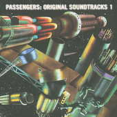 Original Soundtracks 1 by Passenger (Pop)