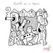 Refrão de um Bolero by Samuel Cabral