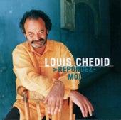 Repondez-Moi de Louis Chédid