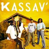 Avassalador by Kassav'
